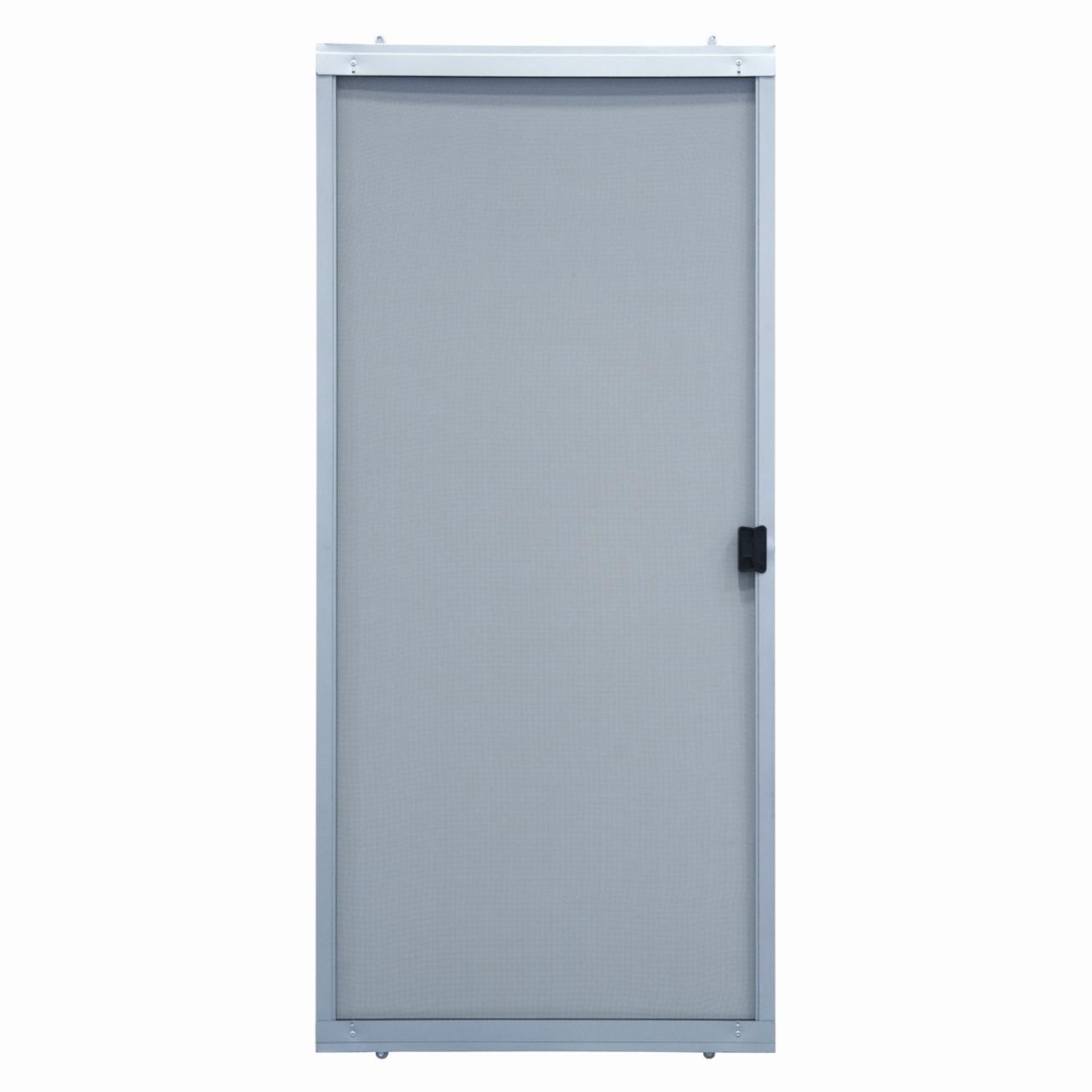 Ace Hardware Sliding Closet Doors