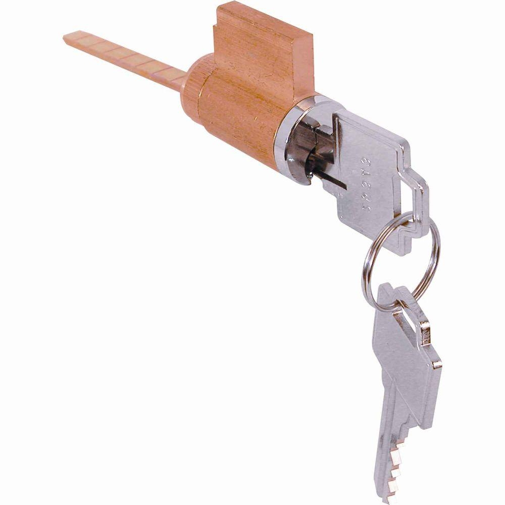 Changing Lock On Sliding Glass Door1000 X 1000
