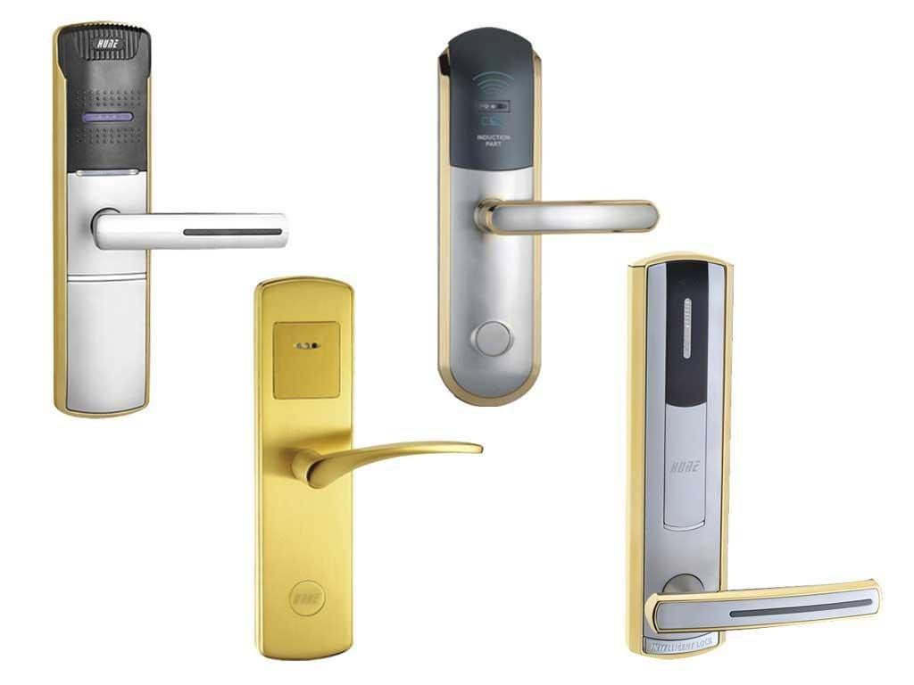 Different Types Of Sliding Door Locks1024 X 768