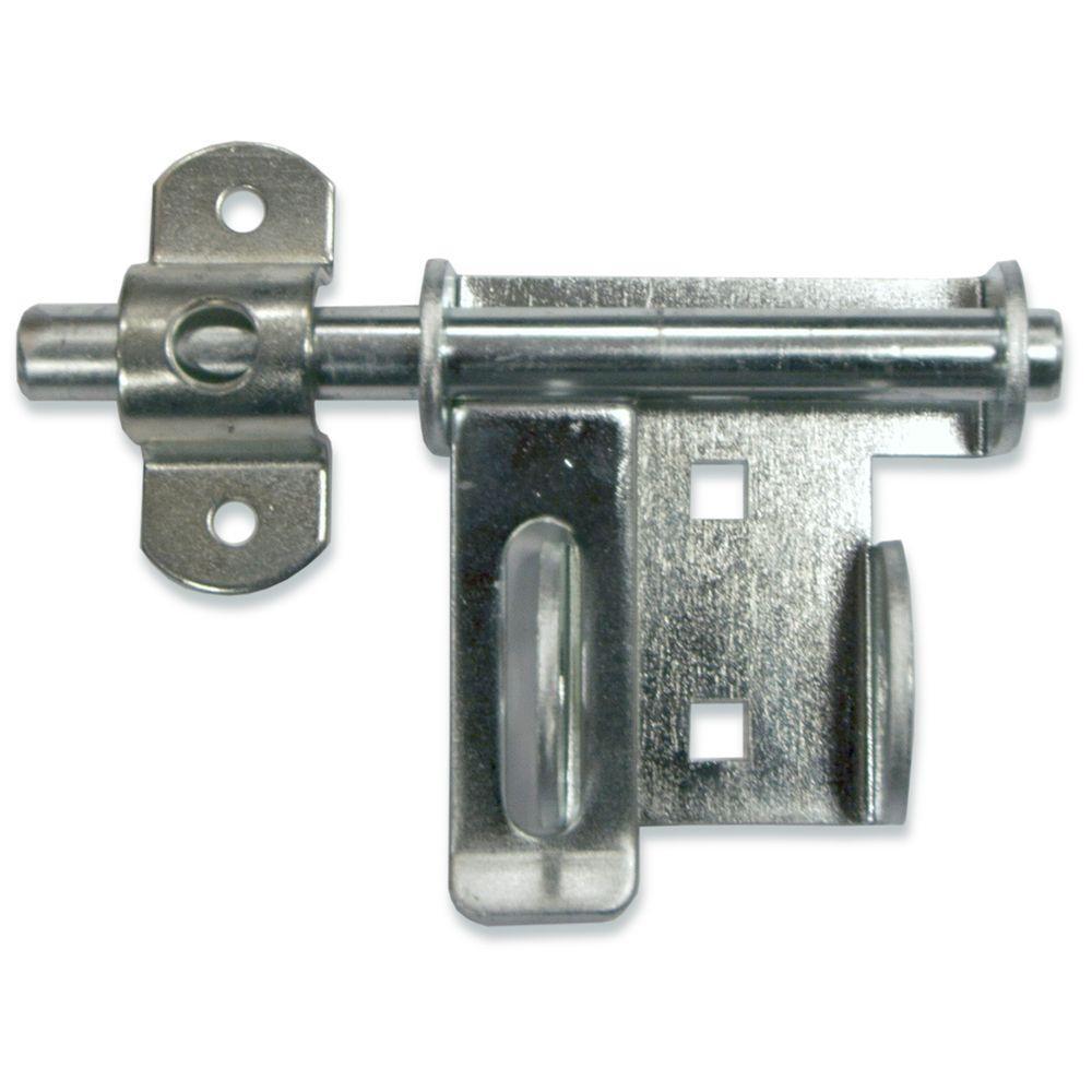 Door Slide Bolt Lock1000 X 1000