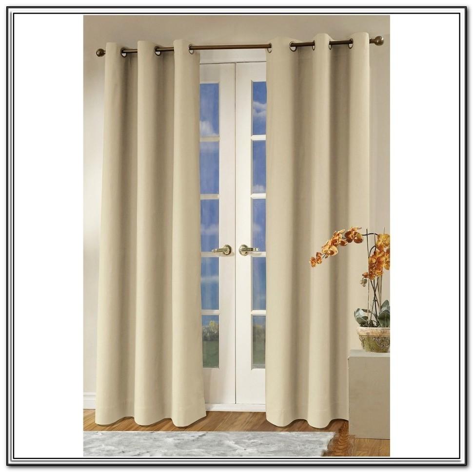 Fiberglass Sliding Patio Doors With Blinds970 X 969