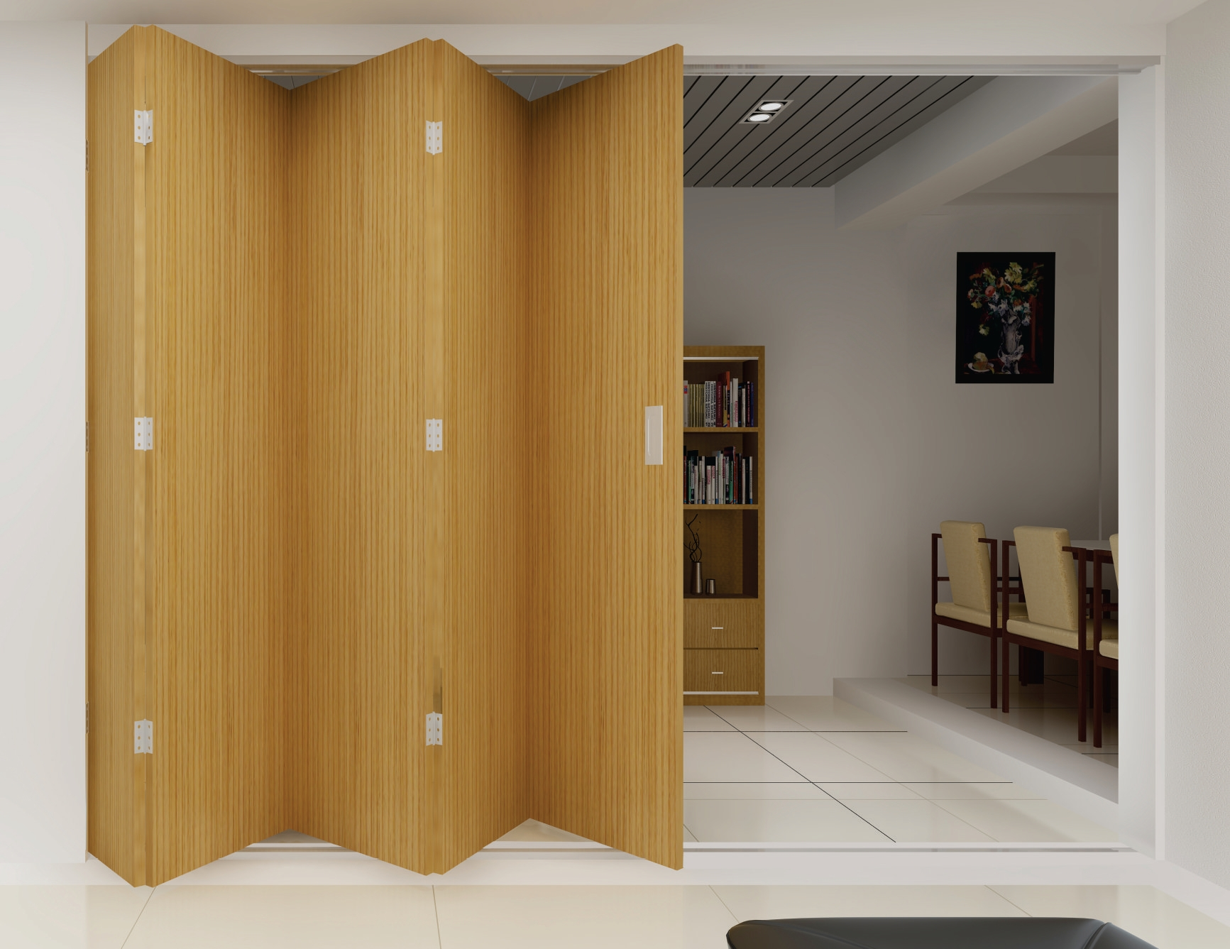 Hafele Xl Slide Pocket Door System1733 X 1337