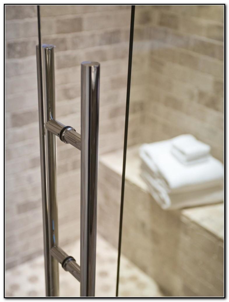 Handles For Sliding Glass Cabinet Doors