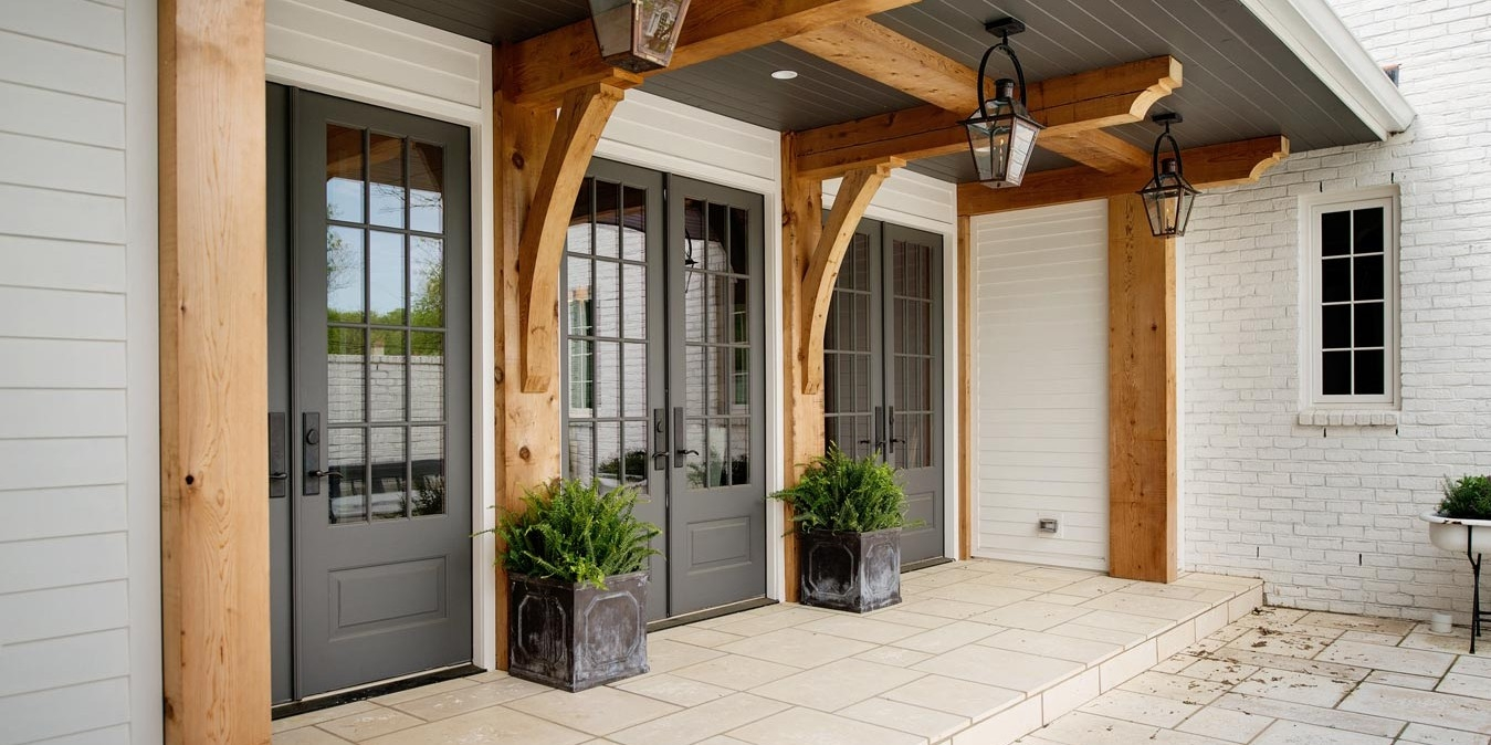 Marvin fiberglass sliding patio doors sliding doors for Marvin screen doors