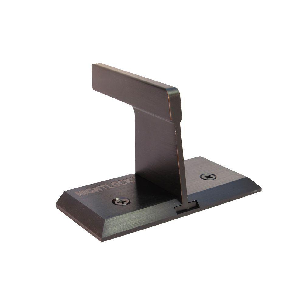 Nightlock Patio Door Lock For Sliding Doors1000 X 1000