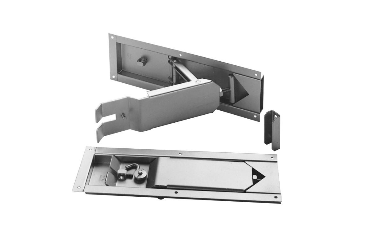 Push Button Locks For Sliding DoorsPush Button Locks For Sliding Doors