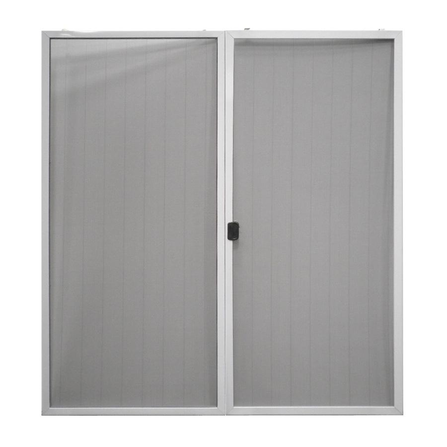 Reliabilt Sliding Door Tracksliding marvelous sliding closet doors sliding door track as