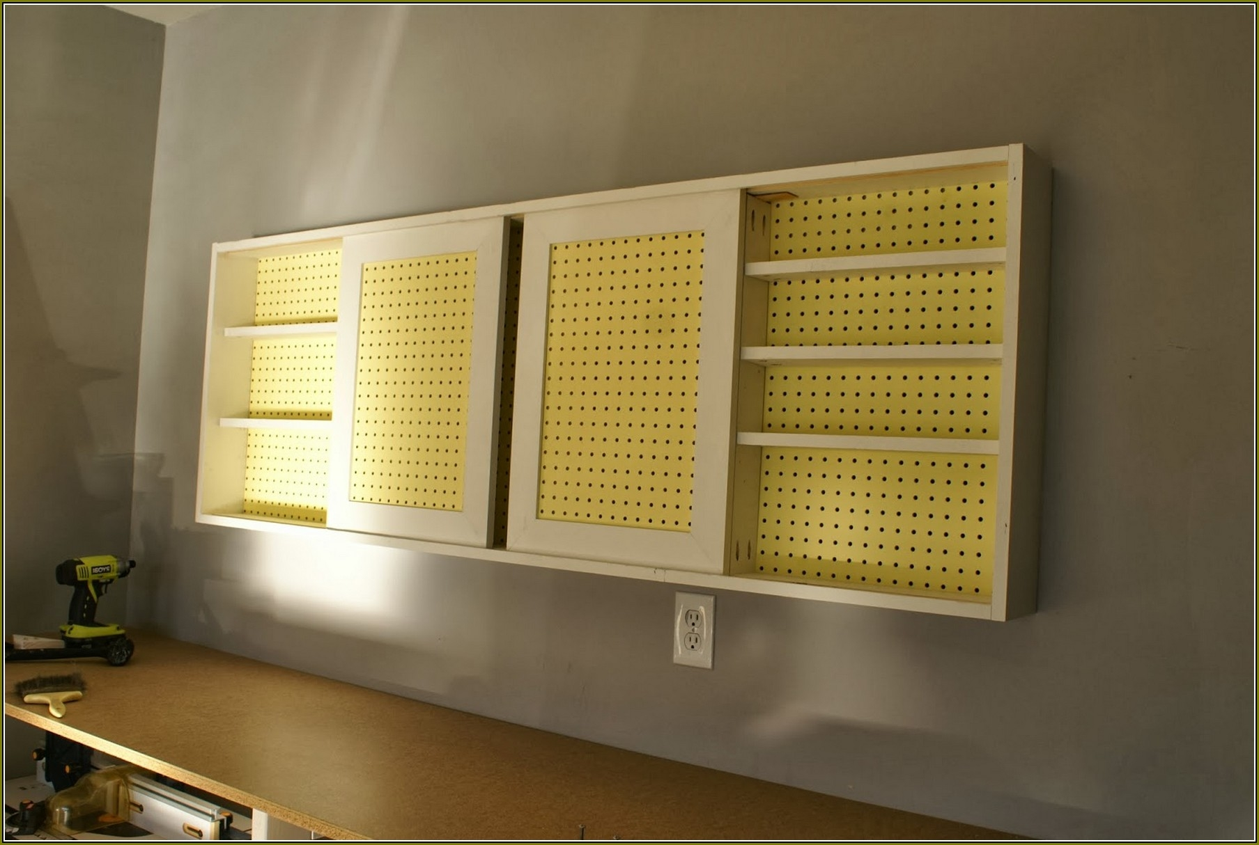 sliding cabinet door hardware x