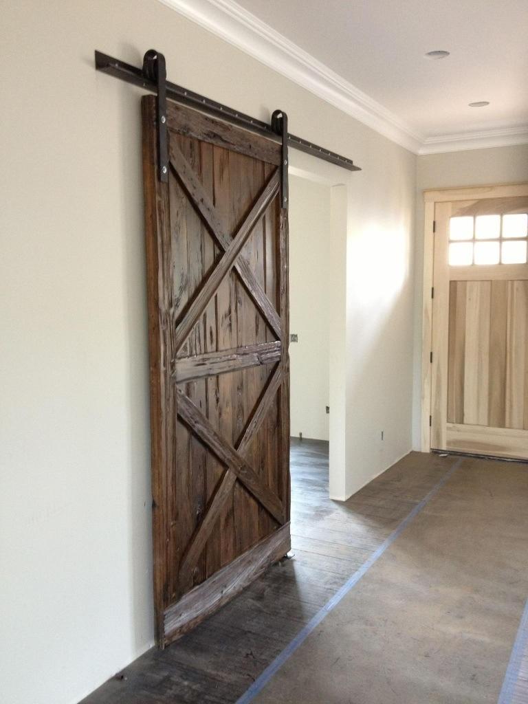 Sliding Stable Doors For Houses768 X 1024