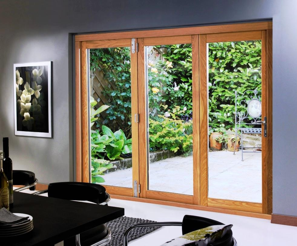 12 foot sliding glass patio doors sliding doors