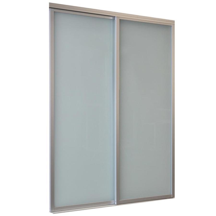 60 Sliding Closet Door Rough Opening