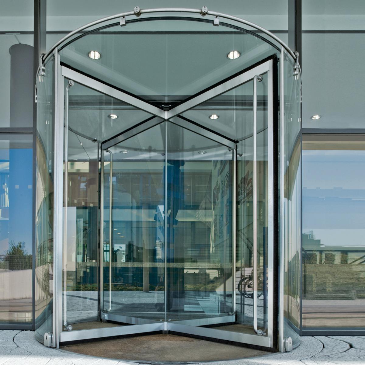 Atrium Sliding Glass Door Handle1200 X 1200
