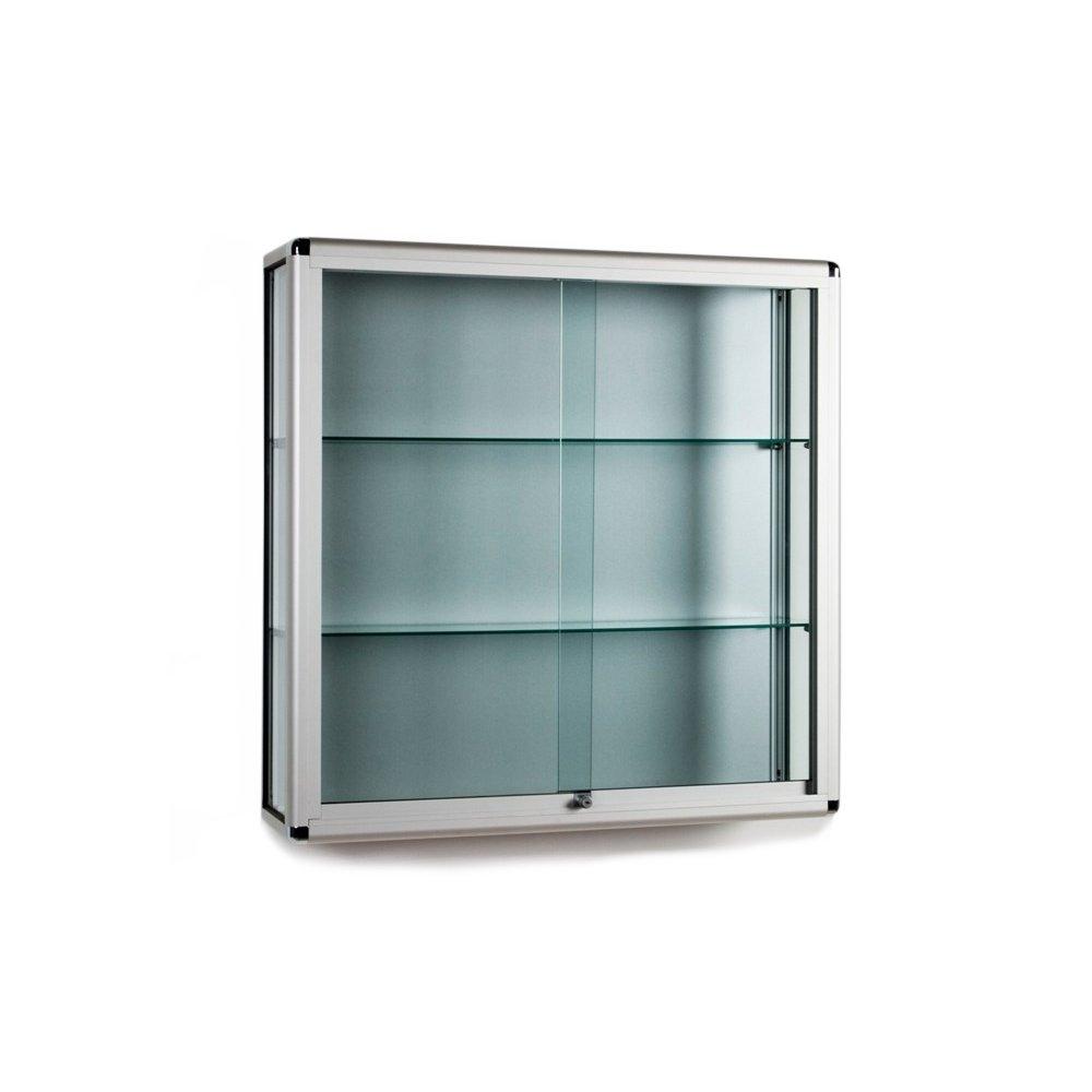 Bathroom Wall Cabinet With Sliding Doors