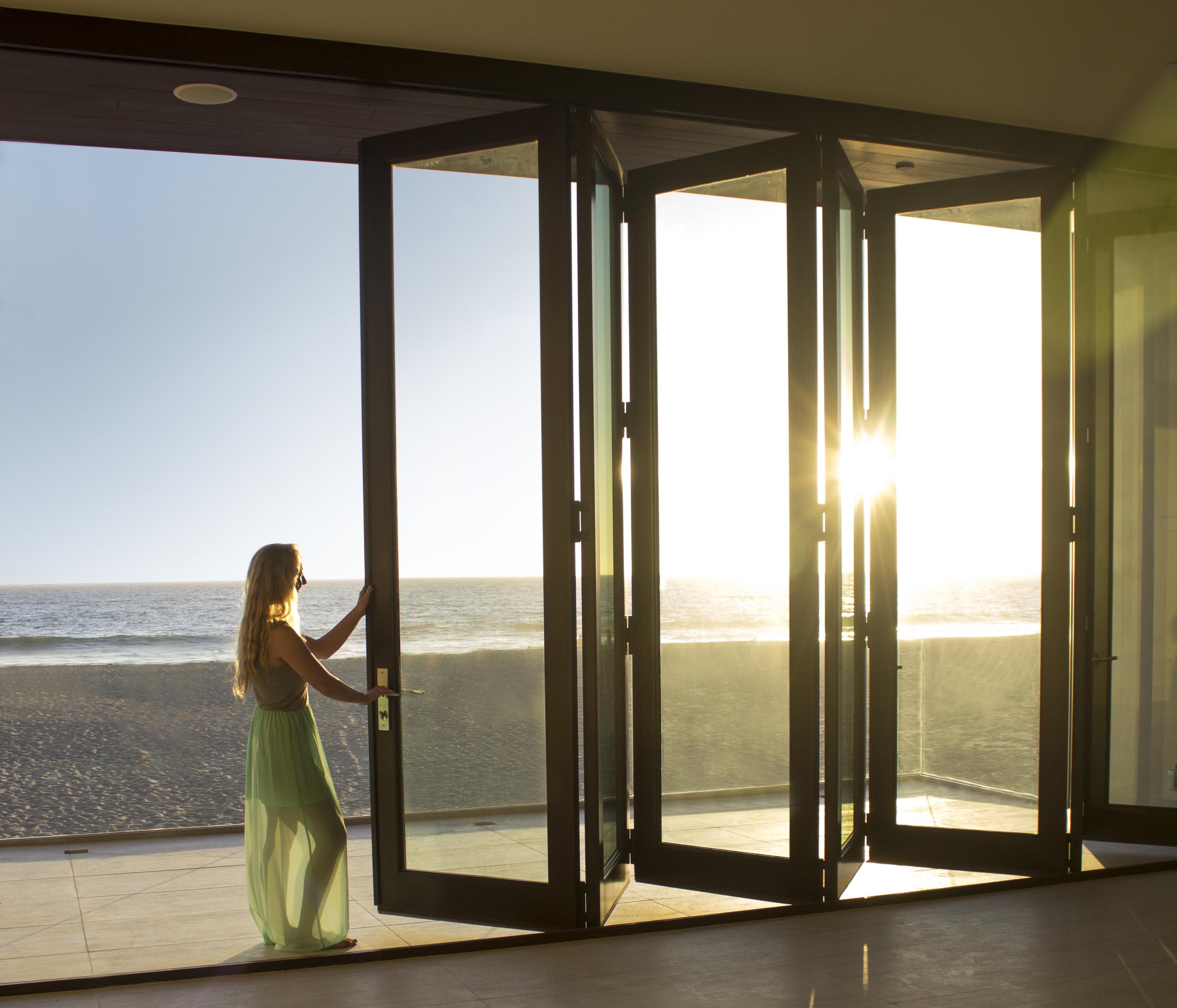 Bi Fold Sliding Patio Doorsdownload bi fold sliding patio doors house gallery