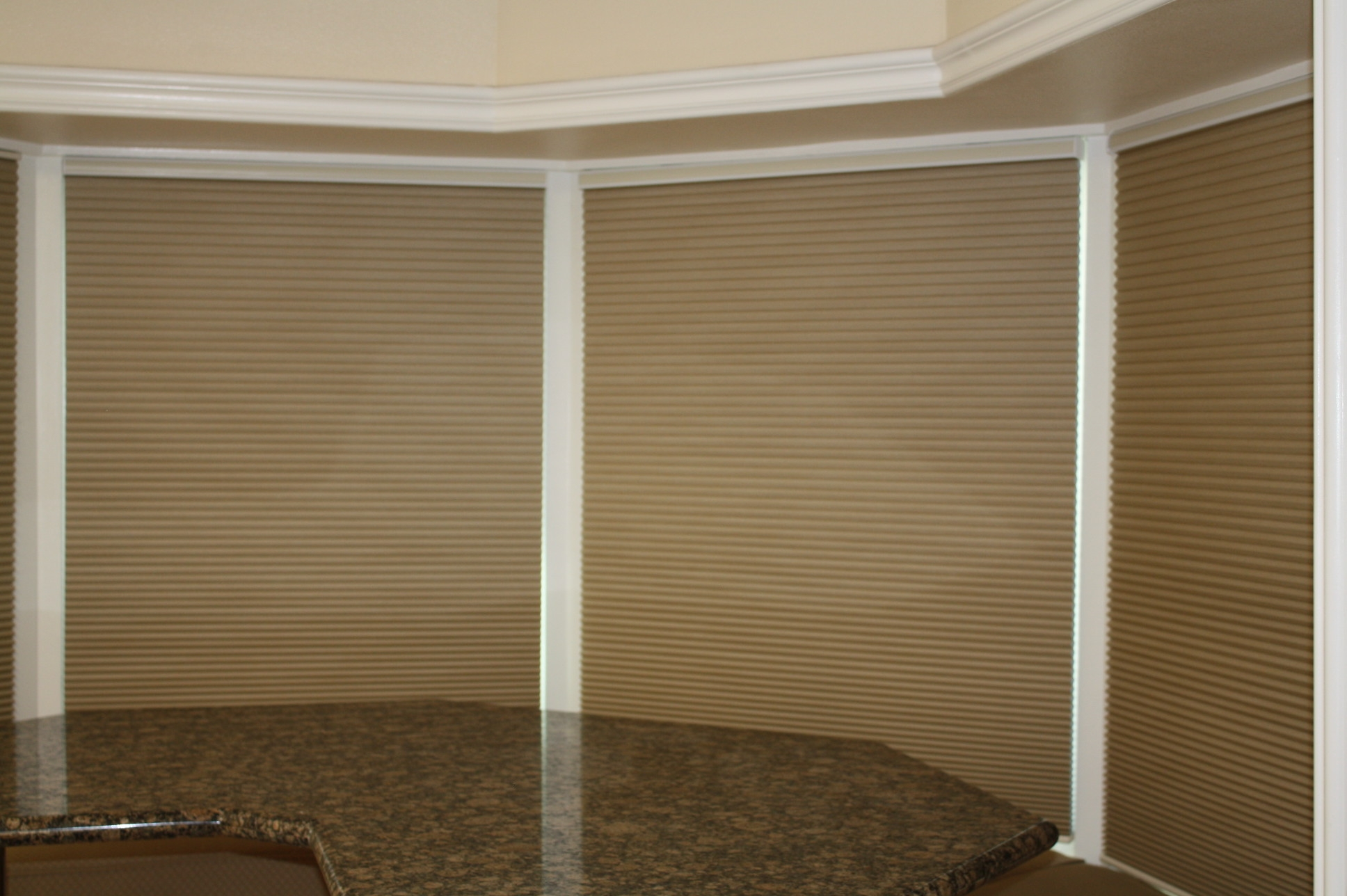 Cellular Blinds For Patio Doors Purple Swag Shower