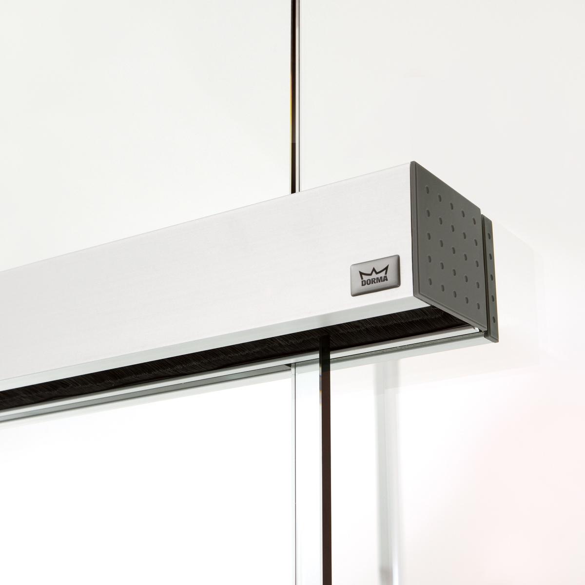 Dorma Glass Sliding Door Geardorma products opening closing manual sliding door systems