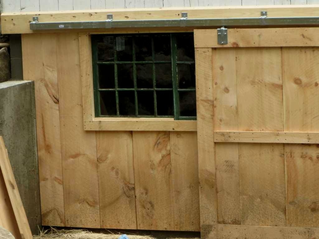Garden Shed Sliding Door Tracksbarn door tracks adelaide sliding inspiration sliding glass doors