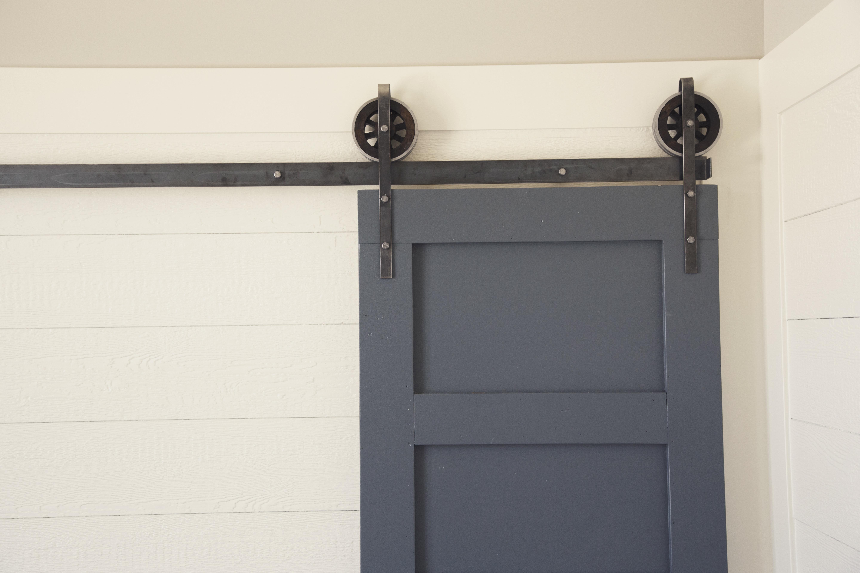 Hafele Sliding Closet Door Hardware5760 X 3840