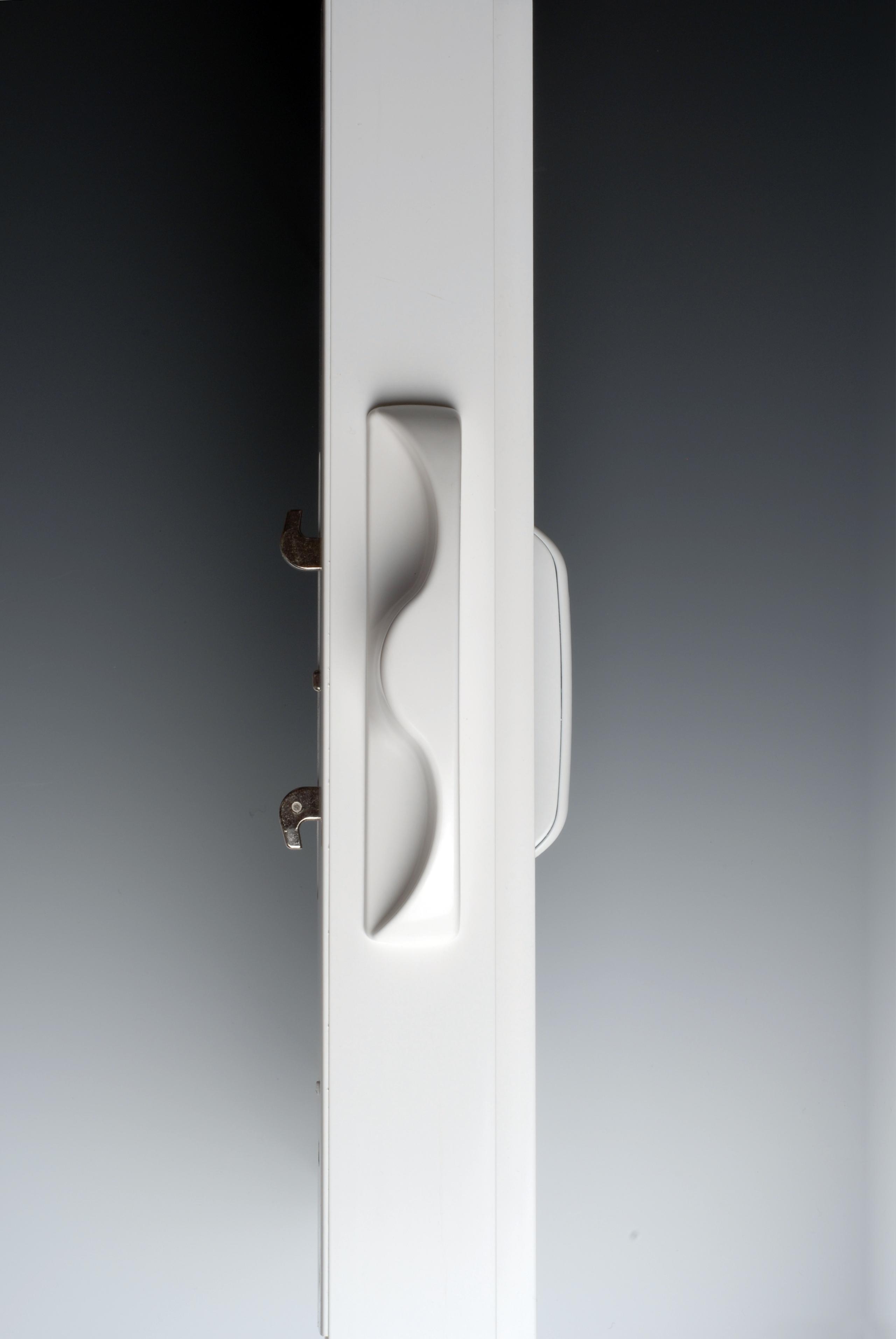 Milgard Sliding Door Hardwaremontecito series vinyl sliding patio doors milgard windows