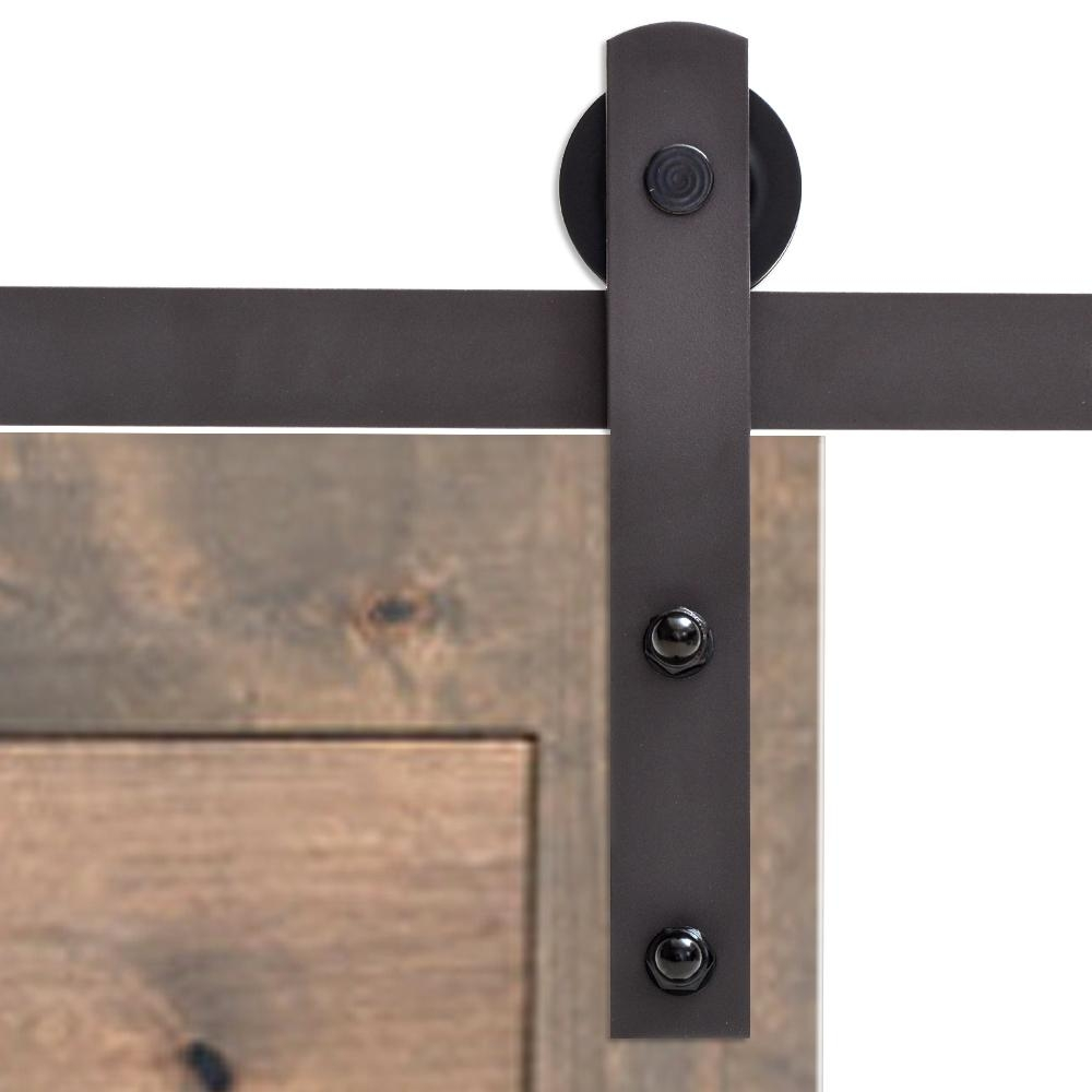 Norco Sliding Door Hardware