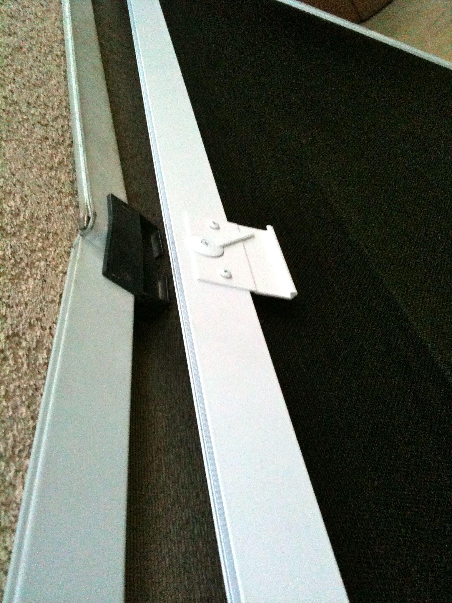 Peachtree door image 4 for Peachtree fiberglass entry doors