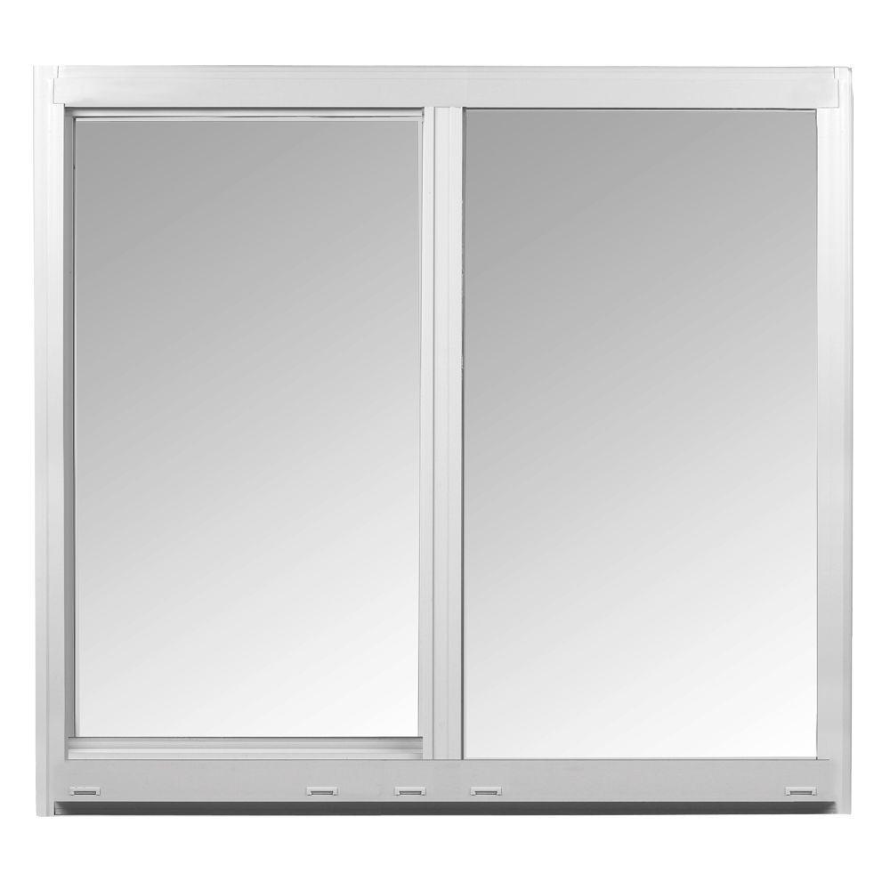 Ply Gem 960 Sliding Patio Door1000 X 1000
