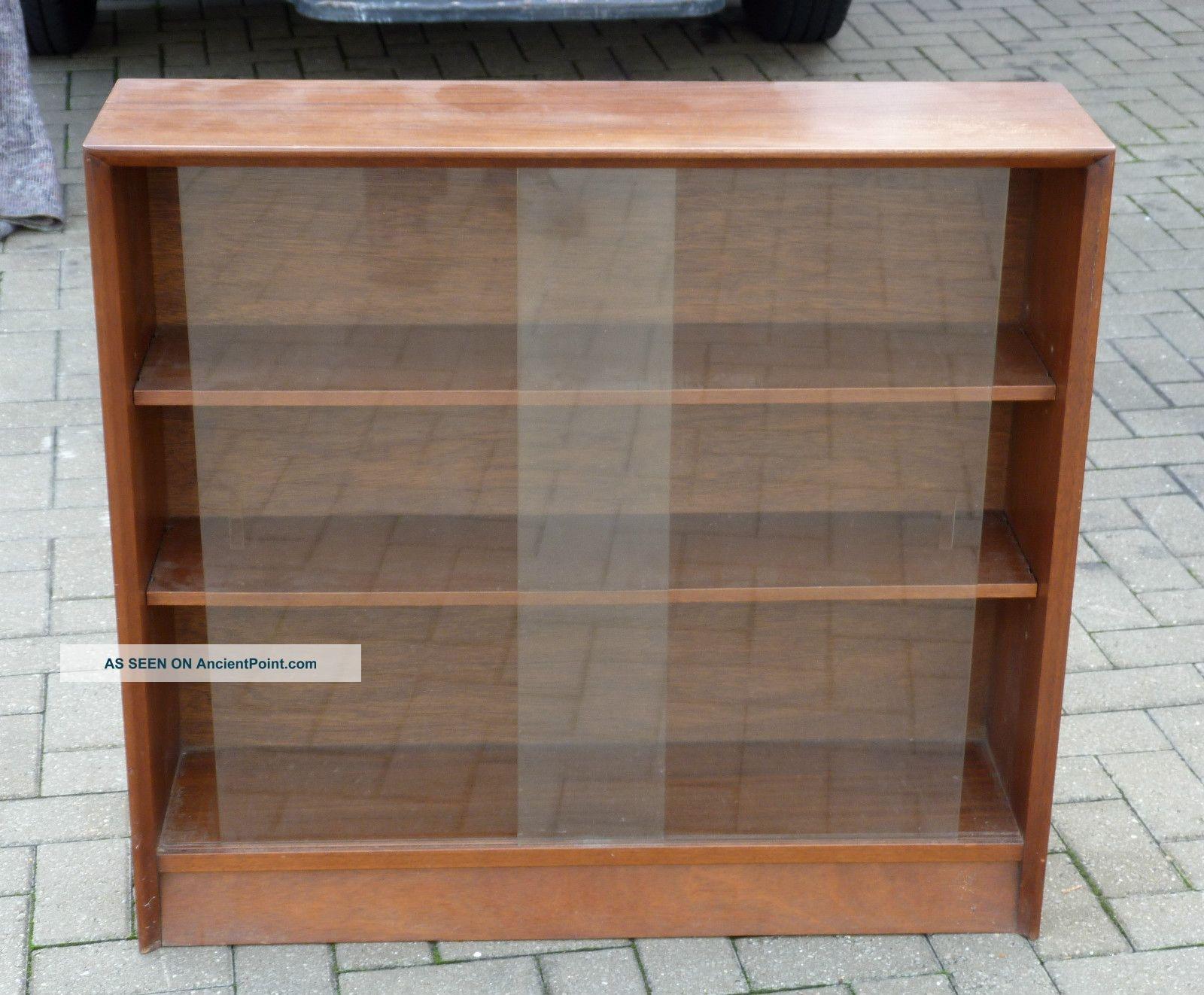 Shelves With Sliding Glass DoorsShelves With Sliding Glass Doors