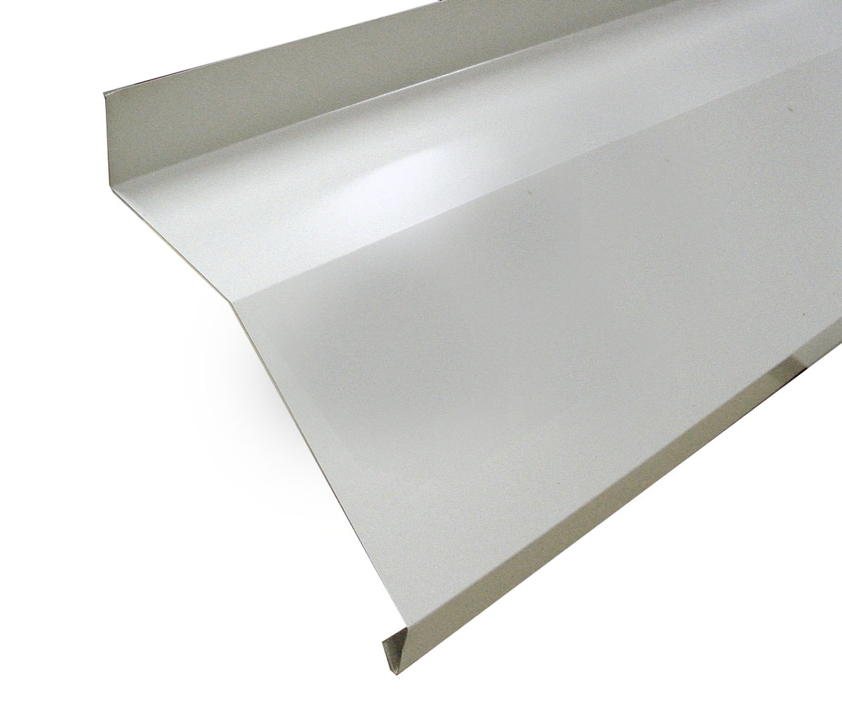 Sliding Door Track Cover Sliding Doors