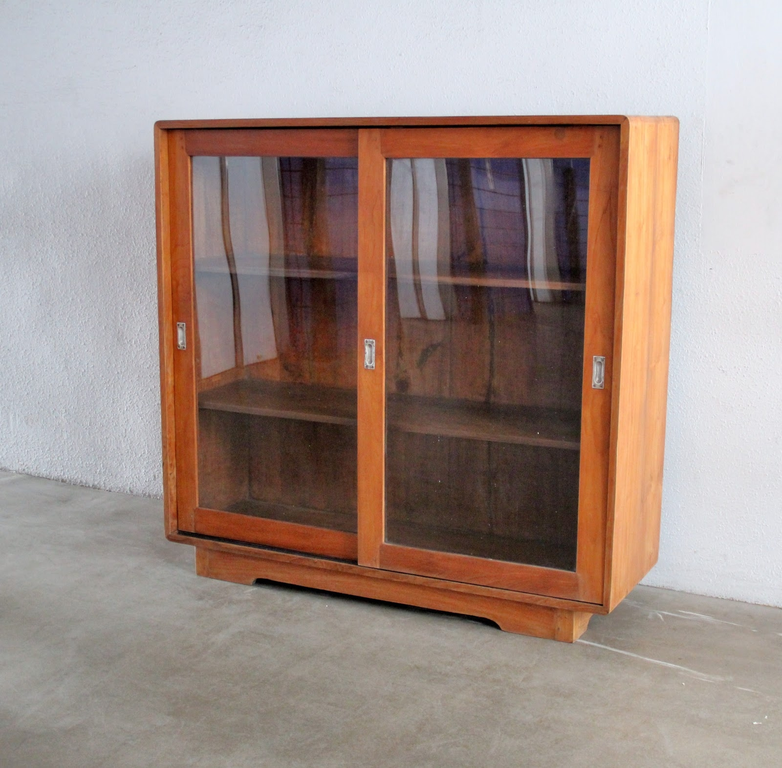 Sliding Glass Door Display CabinetsSliding Glass Door Display Cabinets
