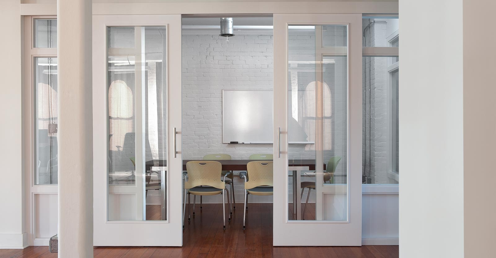Sliding Glass Doors To Separate Roomssliding doors to separate rooms saudireiki