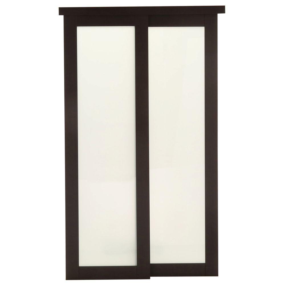 Sliding Mirror Closet Doors 48 X 801000 X 1000