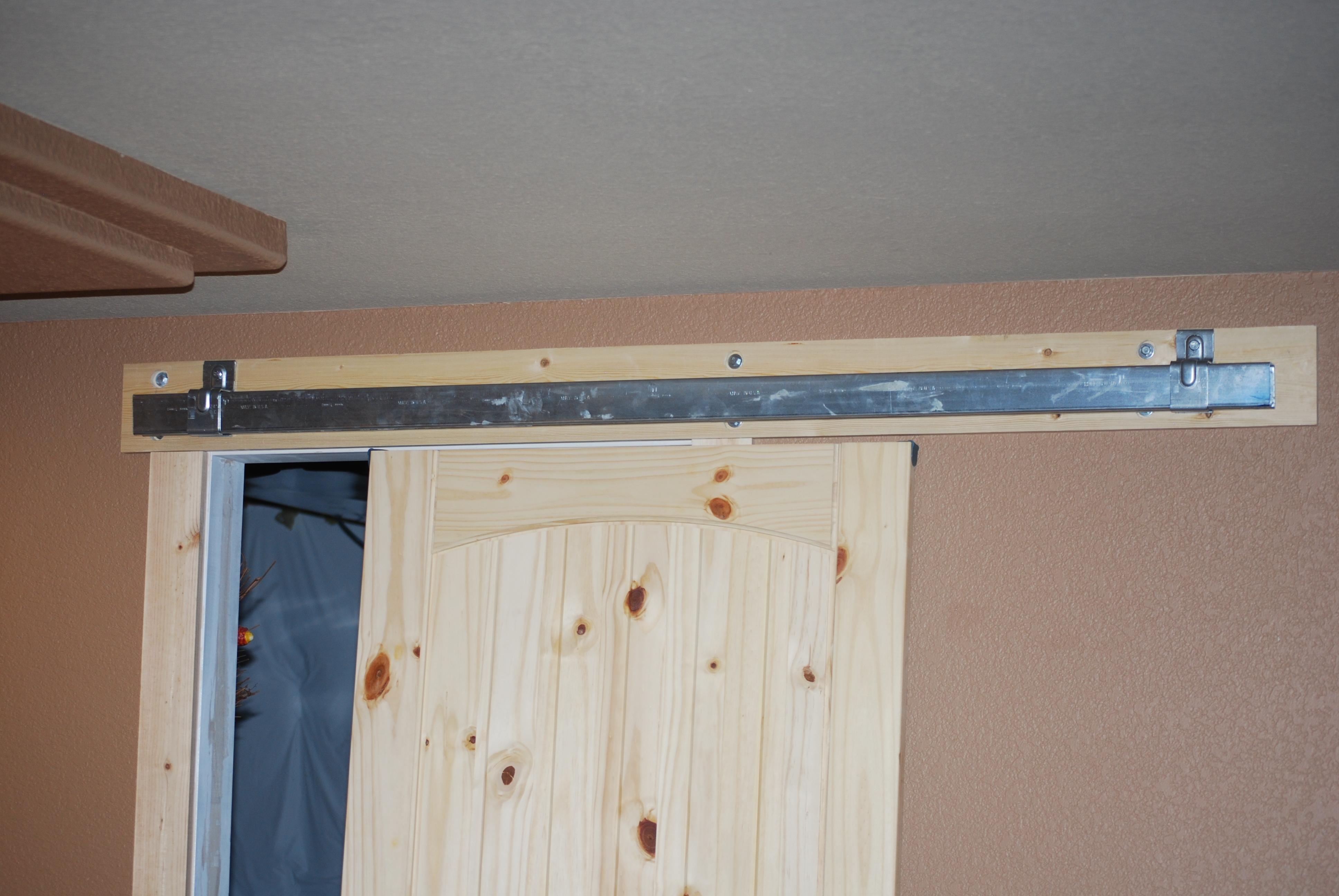 Stanley Bypass Sliding Barn Door Hardwarestanley barn door hardware 30000 garage door repair