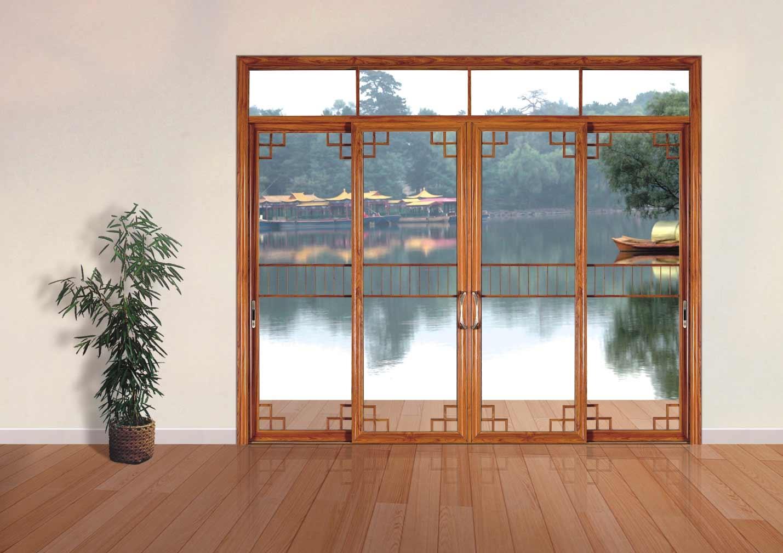 Types of sliding glass door stops sliding doors for Types of sliding glass doors