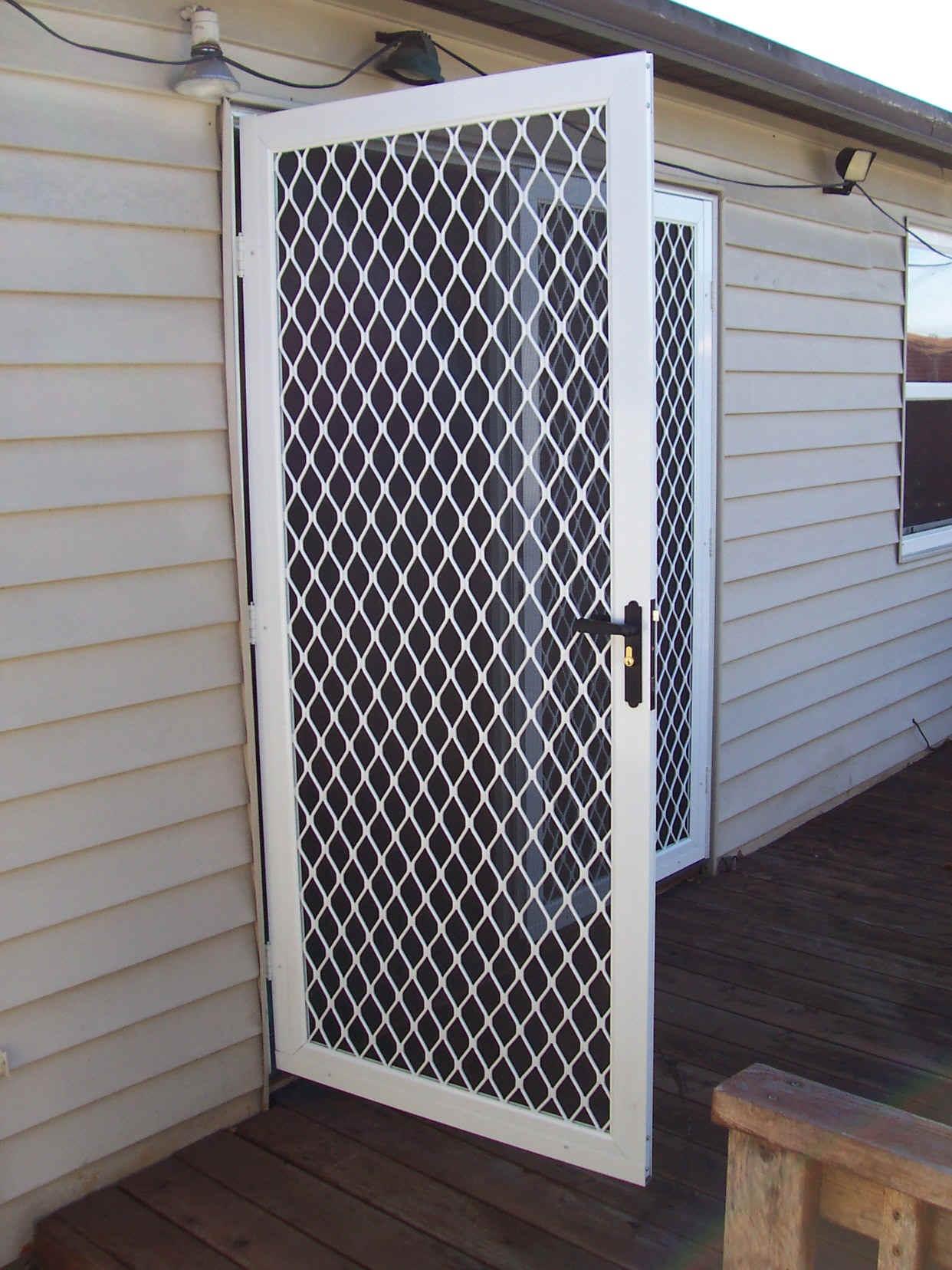 Types Of Sliding Screen Doors1242 X 1656
