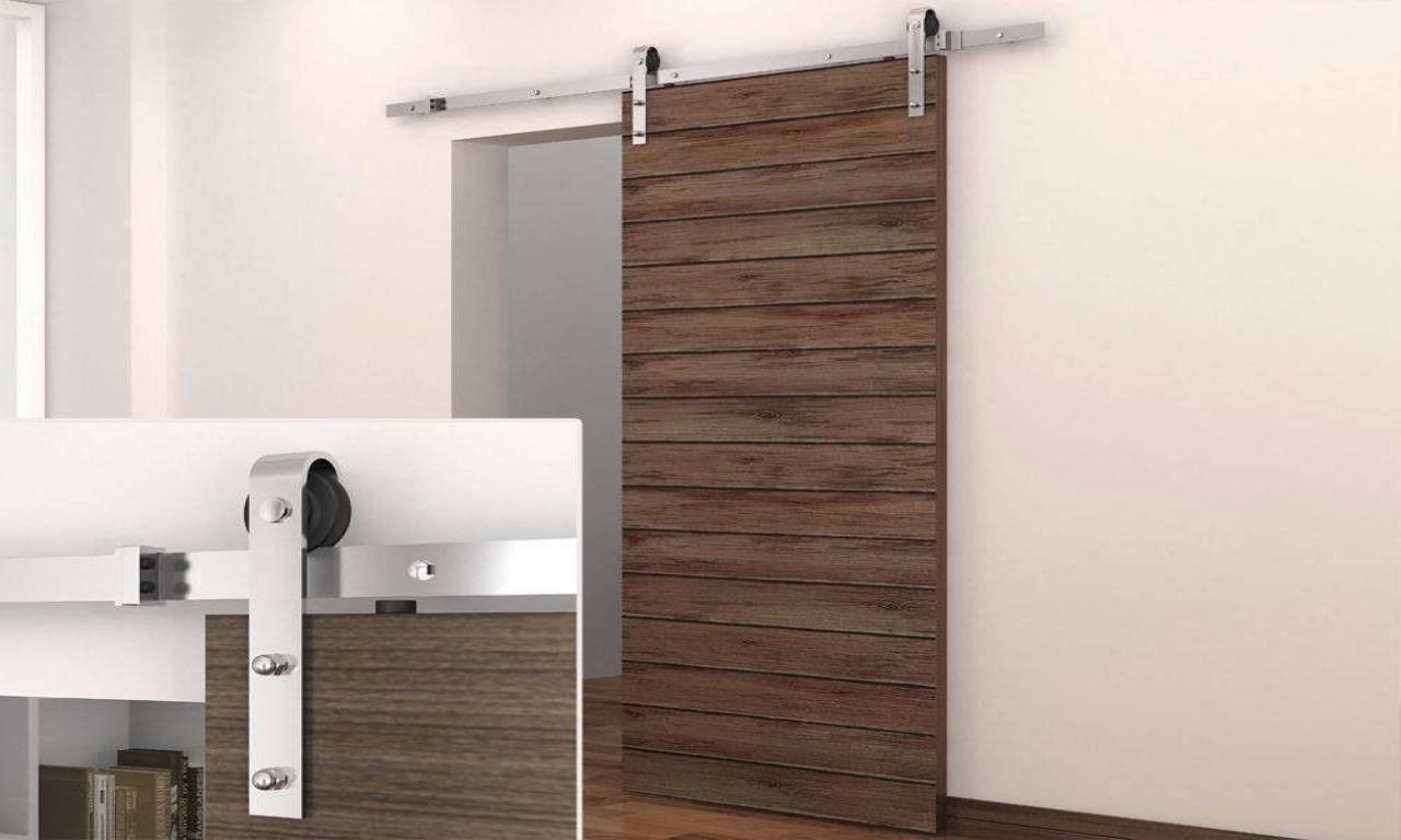wood sliding closet door guides1280 x 768