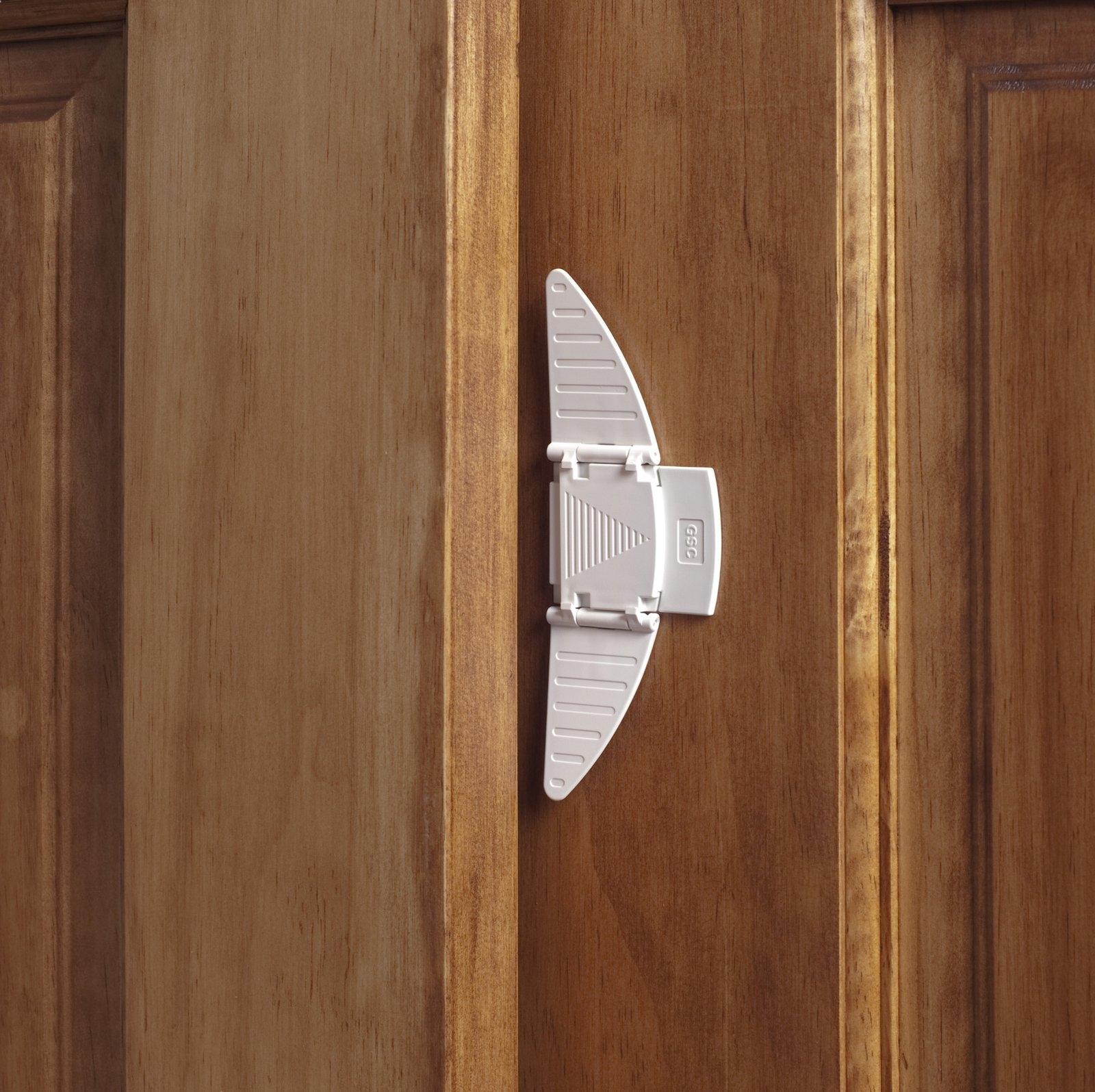 Wood Sliding Closet Doors Lock1600 X 1595