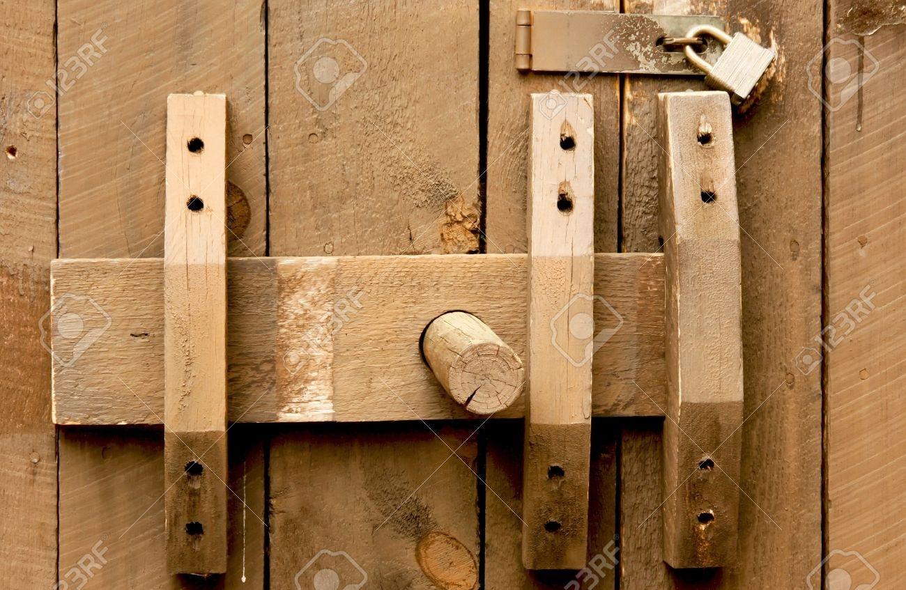 Wood Sliding Door Locksets1300 X 847