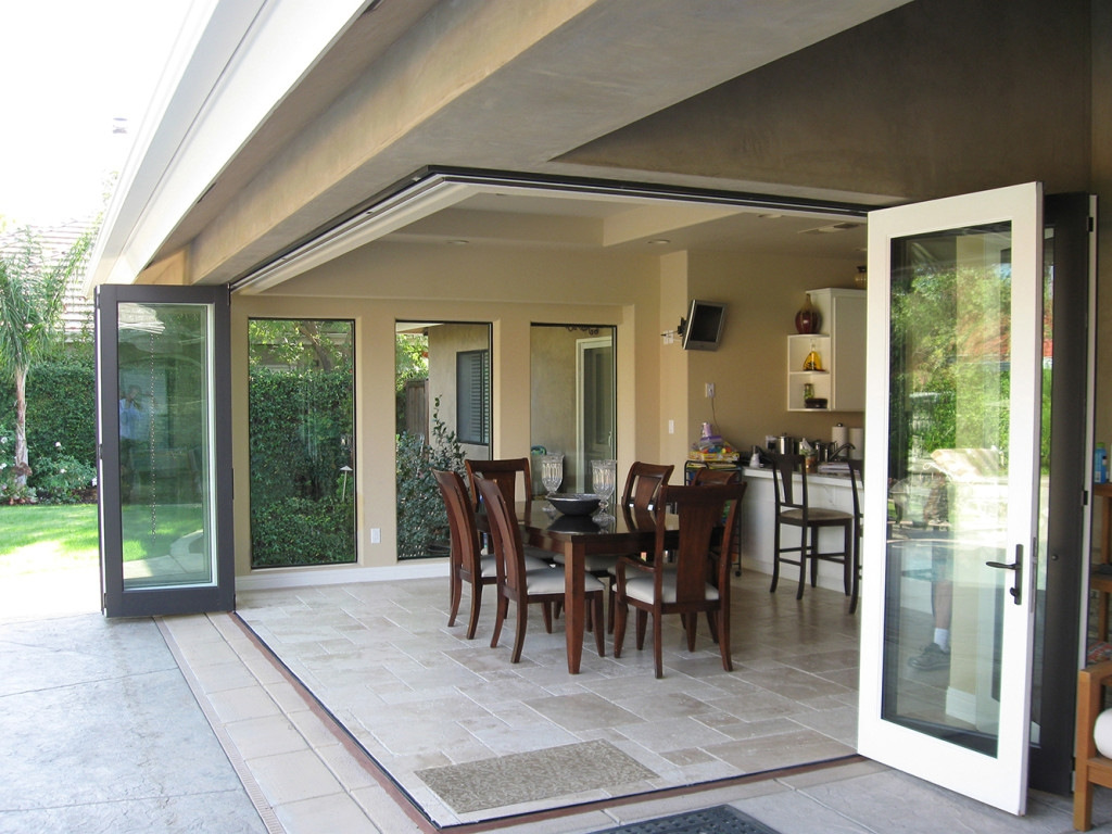 Zero corner sliding glass doors sliding doors for Corner sliding glass doors