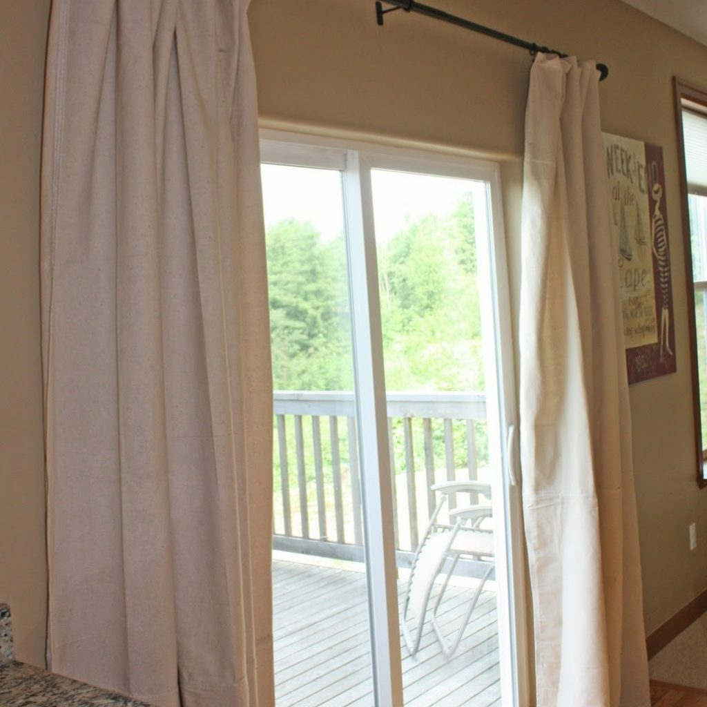 8 Foot Sliding Door Curtainscurtain curtains for 8 foot sliding glass door decorate our