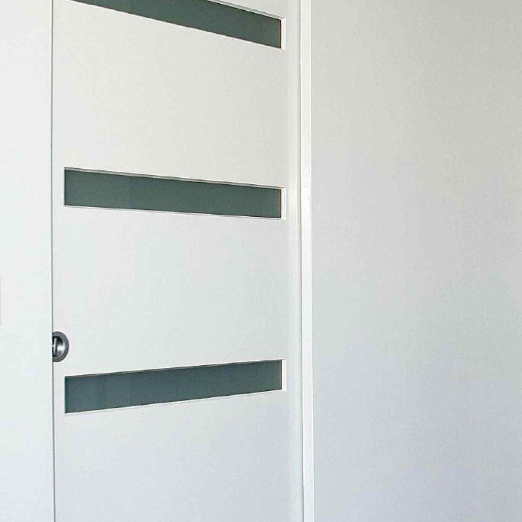 Accuride Flipper Door Slidescabinet flipper door slides flipper door hardware for passage
