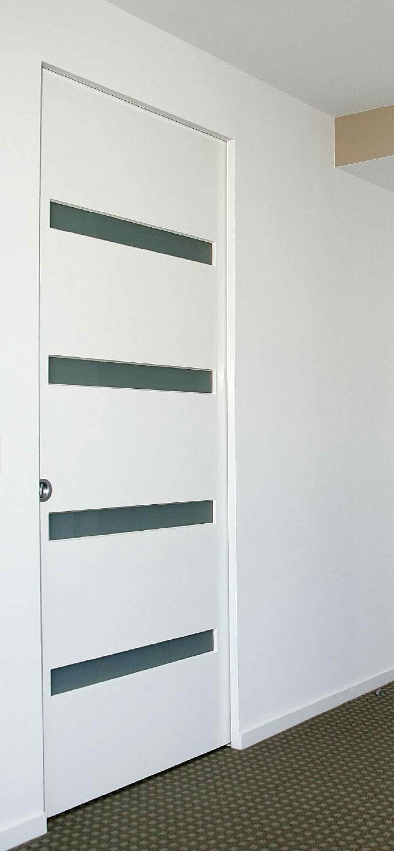 Flipper Door Hardware Amp Cabinet Pocket Door Hardware