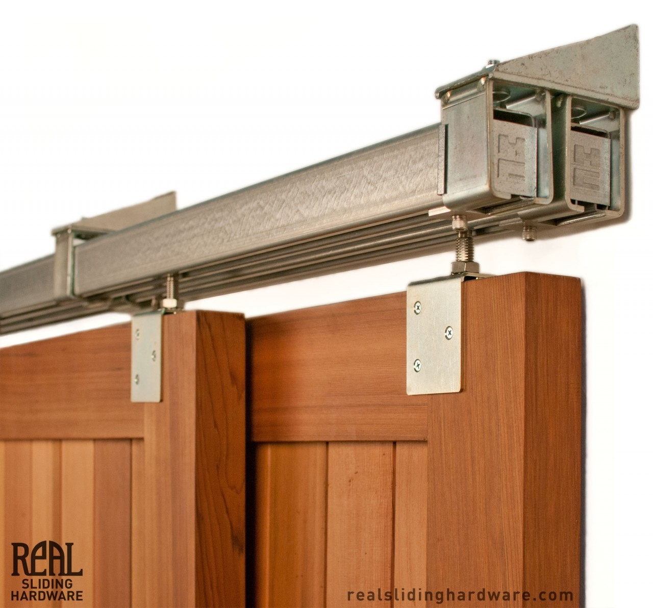 Good Bypass Sliding Door Track For Cabinets1280 X 1192