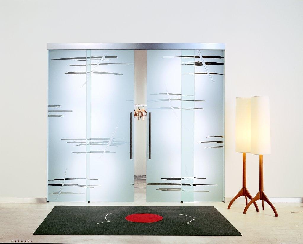 Ceiling Mounted Sliding Glass Door Hardwareunique modern glass closet doors with sliding door hardware kit