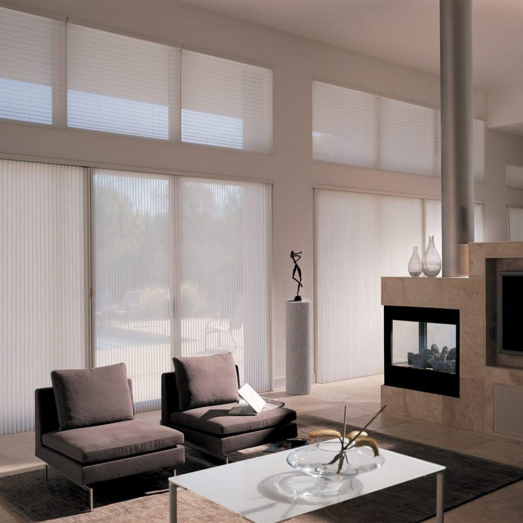 Contemporary Window Coverings For Sliding Glass Doorsdecorating window coverings for sliding glass doors doors