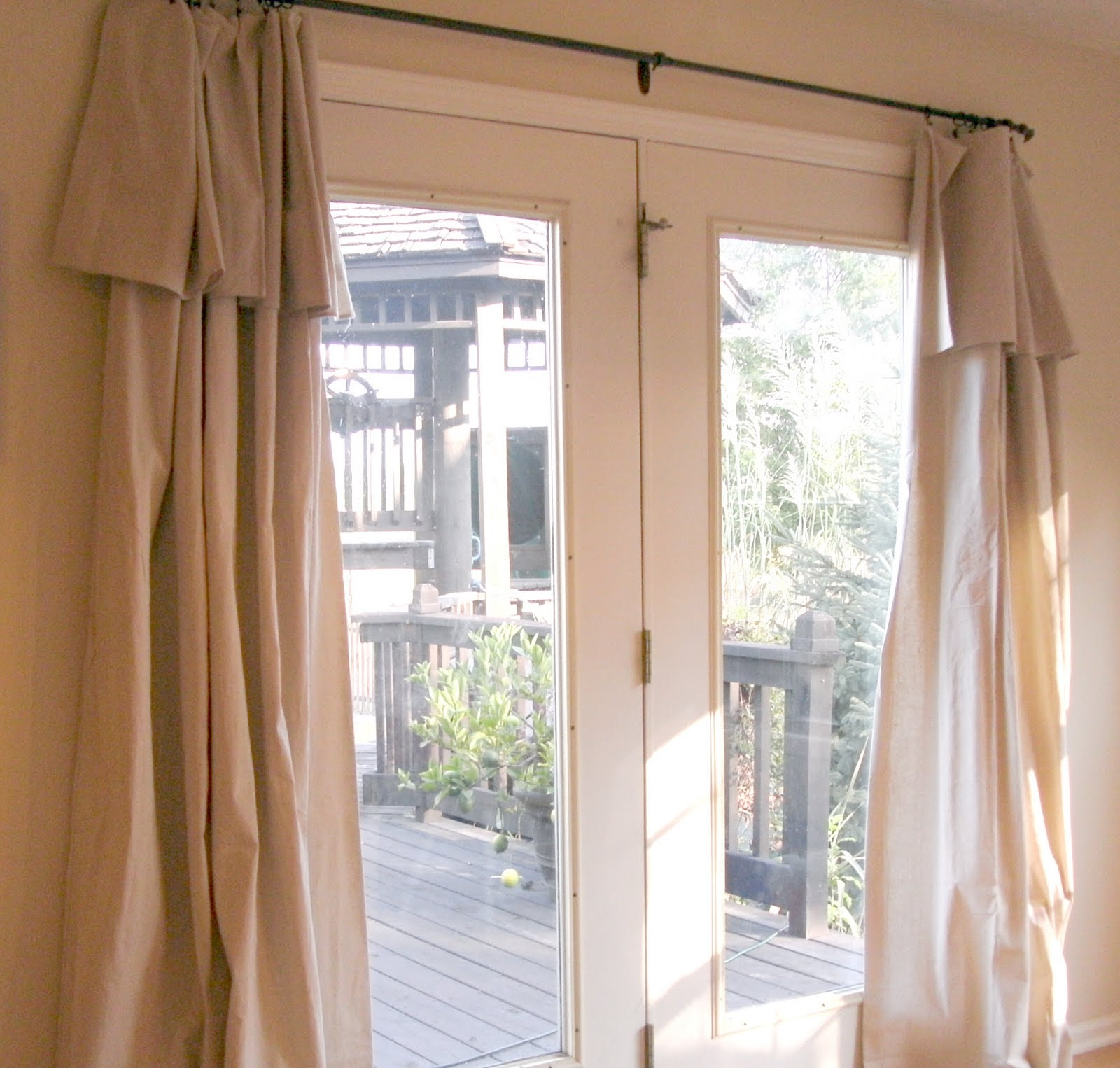 Curtains Over Sliding Patio Doorscurtains for sliding glass doors panel liberty interior