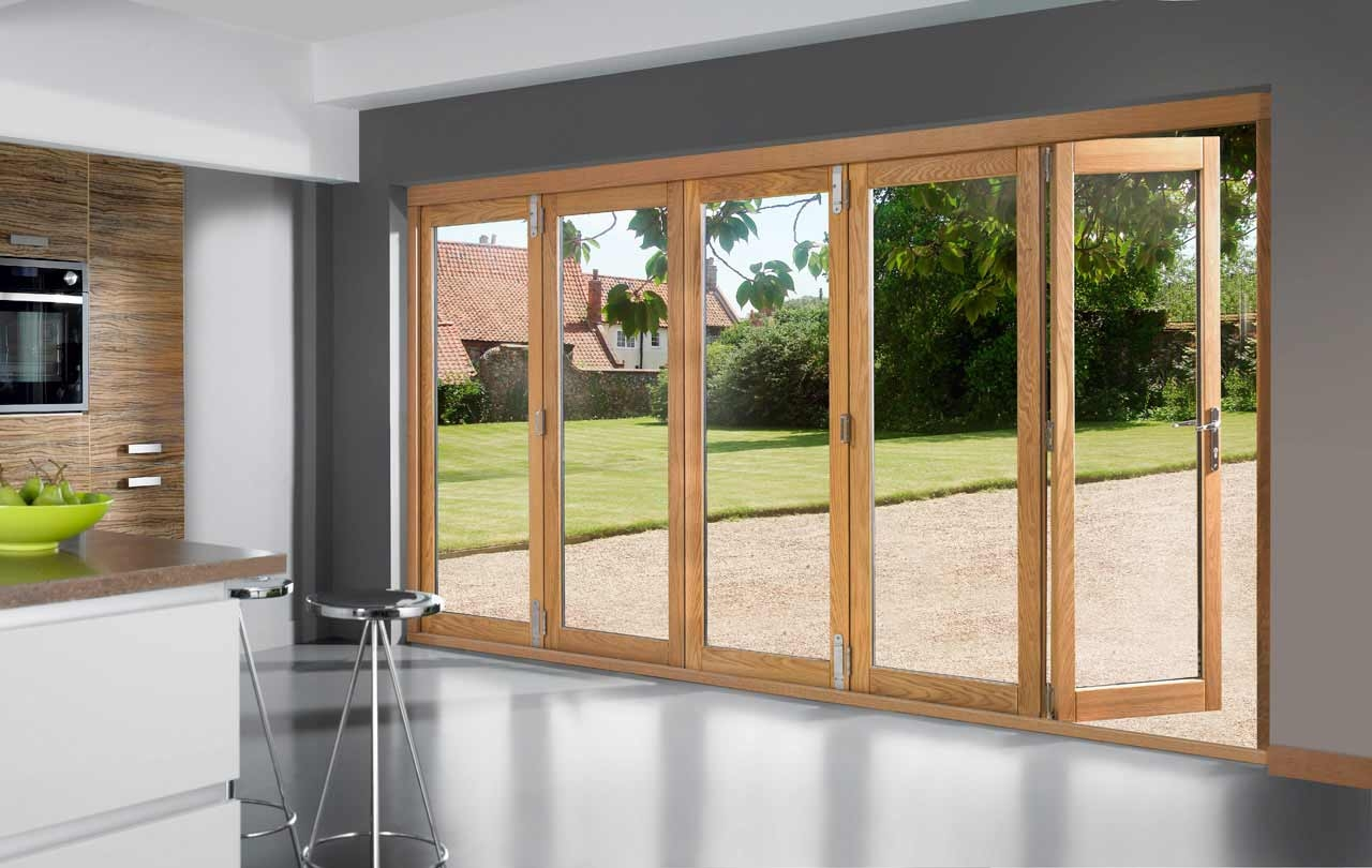 Disearing Sliding Gl Patio Doors1280 X 810
