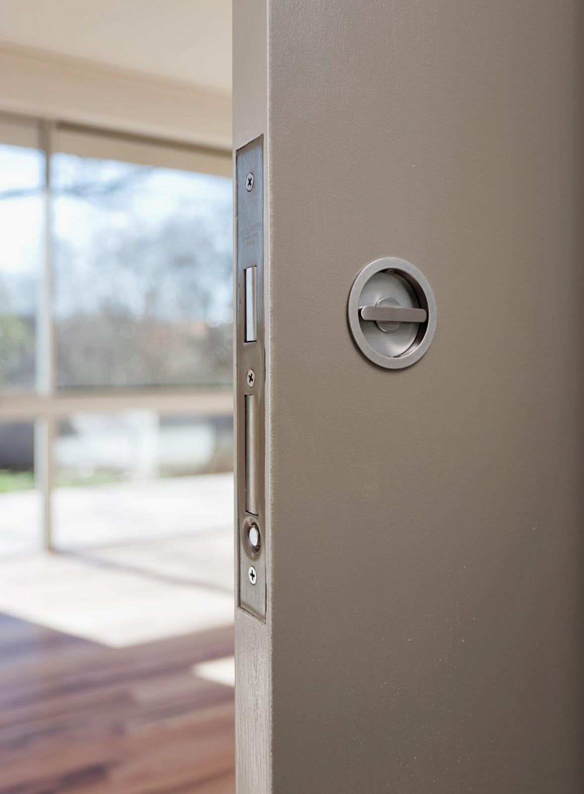 Emtek Sliding Door Handles Sliding Doors