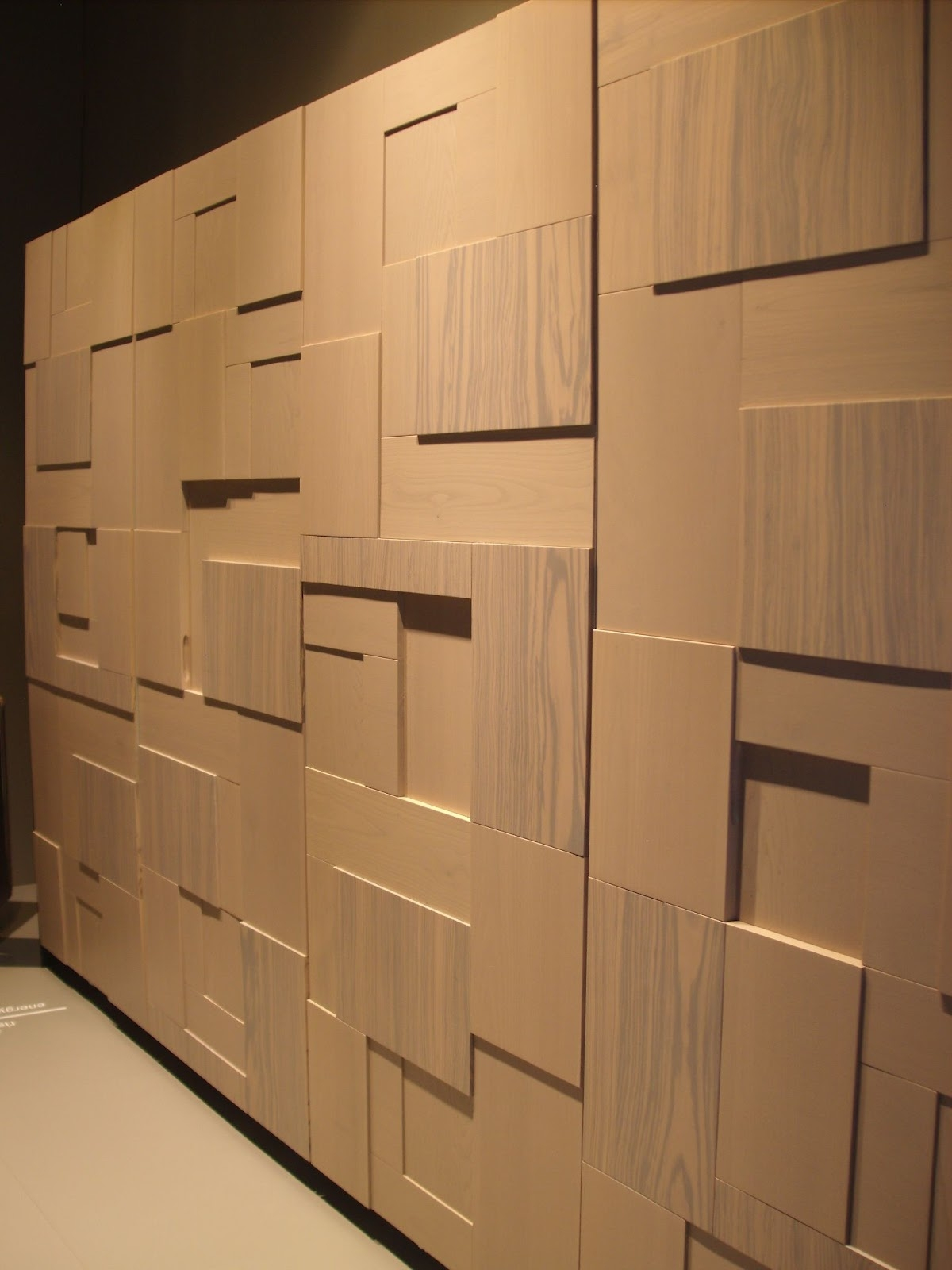 Hidden Sliding Cabinet Door Hardwaresliding door hardware for kitchen cabinets inspirative cabinet