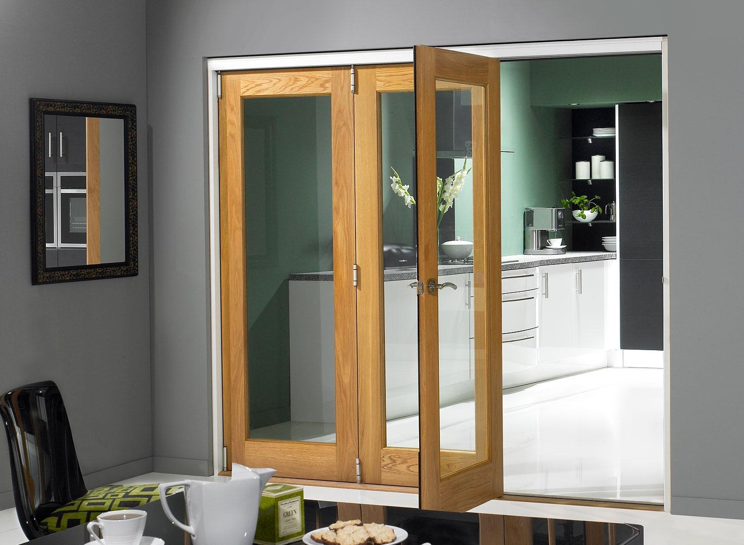 Internal Room Dividing Folding Sliding Doorsinternal bifold doors interior folding room dividers vufold