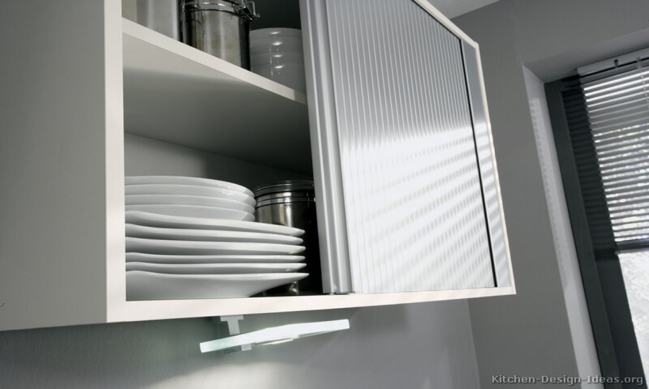 Kitchen Cabinets With Sliding Doorssliding doors for kitchen cabinets livingroom bathroom